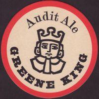 Pivní tácek greeneking-90-oboje-small