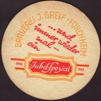 Pivní tácek greif-2-zadek-small