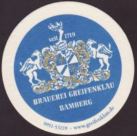 Pivní tácek greifenklau-1-small