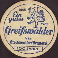 Pivní tácek greifswalder-2-small