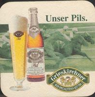 Beer coaster grieskirchen-1-oboje