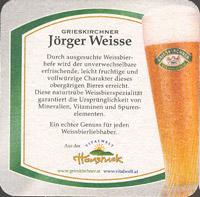 Pivní tácek grieskirchen-10-zadek