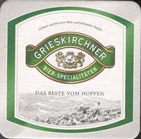 Beer coaster grieskirchen-10