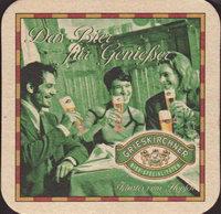 Beer coaster grieskirchen-11-small