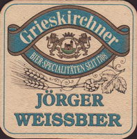Beer coaster grieskirchen-12-oboje-small