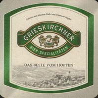 Pivní tácek grieskirchen-13-small