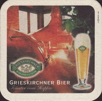 Beer coaster grieskirchen-14-small