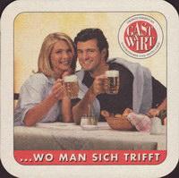 Beer coaster grieskirchen-14-zadek-small