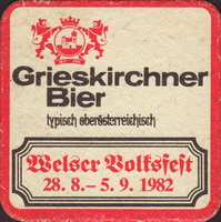 Pivní tácek grieskirchen-15-small