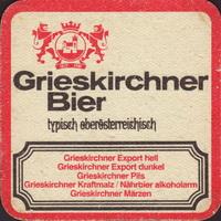 Beer coaster grieskirchen-15-zadek-small