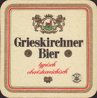 Beer coaster grieskirchen-16-oboje-small