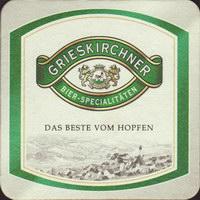 Pivní tácek grieskirchen-18