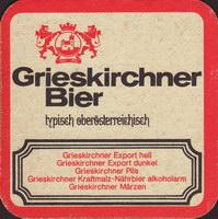 Pivní tácek grieskirchen-20-small