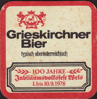 Pivní tácek grieskirchen-21-small