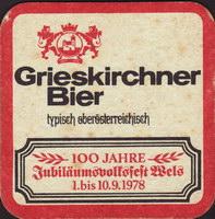 Beer coaster grieskirchen-21-small