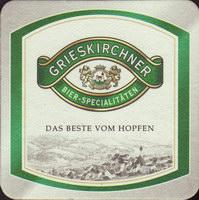 Pivní tácek grieskirchen-24-small