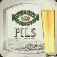 Pivní tácek grieskirchen-24-zadek-small
