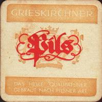Pivní tácek grieskirchen-26-small