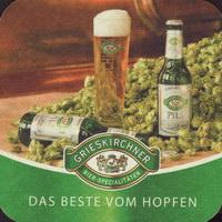 Beer coaster grieskirchen-28-zadek-small