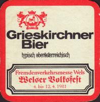 Pivní tácek grieskirchen-29-small