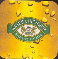 Beer coaster grieskirchen-3