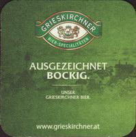 Beer coaster grieskirchen-30-small