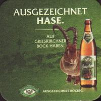 Beer coaster grieskirchen-30-zadek-small