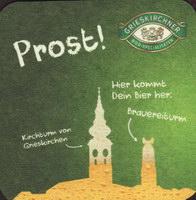 Pivní tácek grieskirchen-32-small
