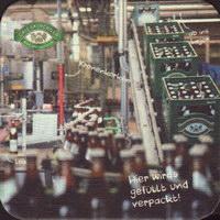 Beer coaster grieskirchen-32-zadek-small