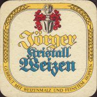 Pivní tácek grieskirchen-36-small