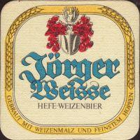 Beer coaster grieskirchen-36-zadek-small