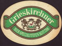 Beer coaster grieskirchen-39-oboje-small