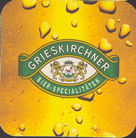 Beer coaster grieskirchen-4