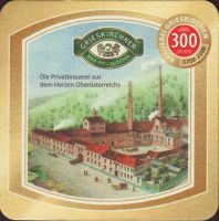 Pivní tácek grieskirchen-40-zadek-small