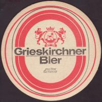 Beer coaster grieskirchen-41-oboje-small