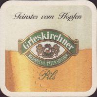 Pivní tácek grieskirchen-43-small
