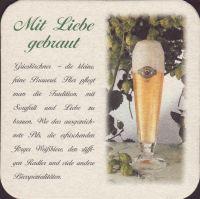 Pivní tácek grieskirchen-43-zadek-small