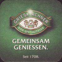 Pivní tácek grieskirchen-44-small