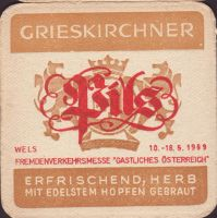 Beer coaster grieskirchen-46-oboje-small