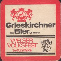 Beer coaster grieskirchen-47-oboje-small