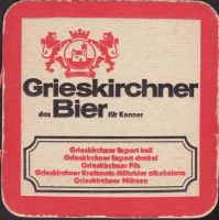 Beer coaster grieskirchen-48-oboje-small