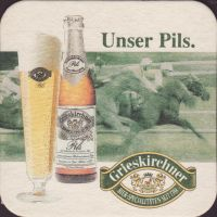 Beer coaster grieskirchen-51-small