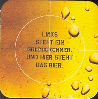 Pivní tácek grieskirchen-6-zadek