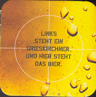 Bierdeckelgrieskirchen-6-zadek