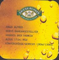 Beer coaster grieskirchen-6