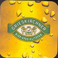 Beer coaster grieskirchen-7