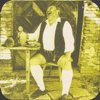 Beer coaster grieskirchen-8
