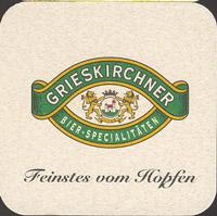 Beer coaster grieskirchen-9
