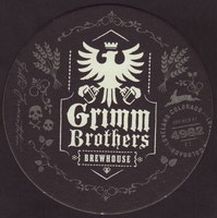 Beer coaster grimm-brothers-1-small