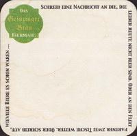 Bierdeckelgrinzing-1-zadek-small